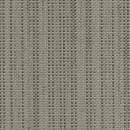 213705 Vista Rasch-Textil