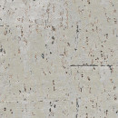 213736 Vista Rasch-Textil