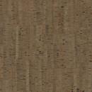 213743 Vista Rasch-Textil