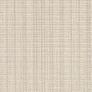 213750 Vista Rasch-Textil
