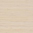 213781 Vista Rasch-Textil
