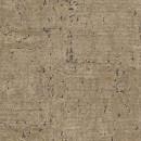 213835 Vista 6 Rasch-Textil