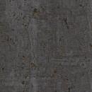 213859 Vista 6 Rasch-Textil