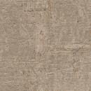213873 Vista 6 Rasch-Textil