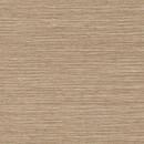 213880 Vista Rasch-Textil