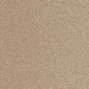 213934 Vista Rasch-Textil