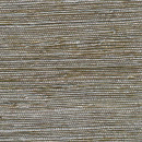 213989 Vista 6 Rasch-Textil