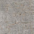 214856 Vista Rasch-Textil