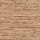 215259 Vista Rasch-Textil