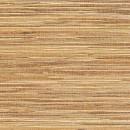 215501 Vista Rasch-Textil