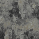 218006 Essentials BN Wallcoverings
