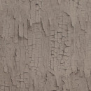 218022 Essentials BN Wallcoverings