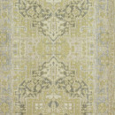 218031 Essentials BN Wallcoverings