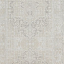 218033 Essentials BN Wallcoverings