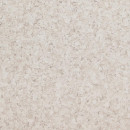218054 Essentials BN Wallcoverings