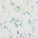 218322 Glassy BN Wallcoverings