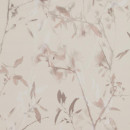 218324 Glassy BN Wallcoverings