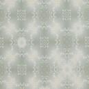 218334 Glassy BN Wallcoverings