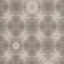 218335 Glassy BN Wallcoverings
