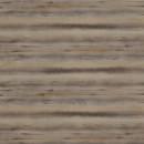 218366 Glassy BN Wallcoverings