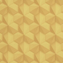 218417 Loft BN Wallcoverings