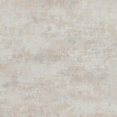 218440 Loft BN Wallcoverings