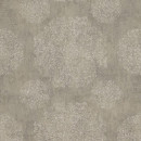218554 Indian Summer BN Wallcoverings