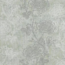 218560 Indian Summer BN Wallcoverings