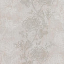 218561 Indian Summer BN Wallcoverings