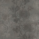 218562 Indian Summer BN Wallcoverings
