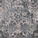 218601 Neo Royal by Marcel Wanders BN Wallcoverings