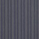 218613 Neo Royal by Marcel Wanders BN Wallcoverings