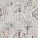 218629 Neo Royal by Marcel Wanders BN Wallcoverings