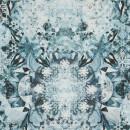 218648 Neo Royal by Marcel Wanders BN Wallcoverings