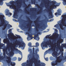 218654 Neo Royal by Marcel Wanders BN Wallcoverings