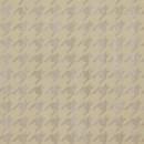218728 Interior Affairs BN Wallcoverings