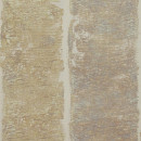218732 Interior Affairs BN Wallcoverings