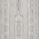 218781 Raw Matters BN Wallcoverings