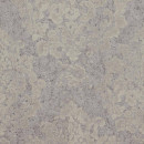 218793 Raw Matters BN Wallcoverings