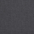 218802 Raw Matters BN Wallcoverings