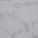 218922 Rise & Shine BN Wallcoverings
