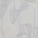 219050 Stitch BN Wallcoverings