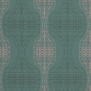 219065 Stitch BN Wallcoverings