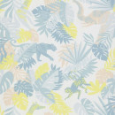 219303 #Smalltalk BN Wallcoverings