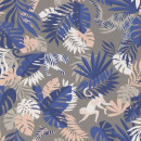 219305 #Smalltalk BN Wallcoverings