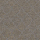 219390 Bazar BN Wallcoverings
