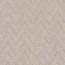 219402 Bazar BN Wallcoverings