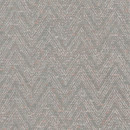219404 Bazar BN Wallcoverings