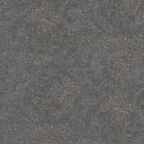 219413 Bazar BN Wallcoverings