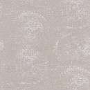219416 Bazar BN Wallcoverings